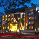 Photo de Swiss-Belinn Seminyak