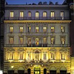 Photo of Artemide Hotel Rome