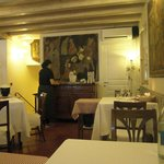 Photo of Locanda Lo Scudo