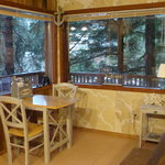 Φωτογραφία: Alaska Beach House Bed & Breakfast
