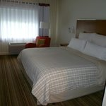 Foto de Four Points by Sheraton Cambridge / Kitchener
