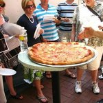 Sidewalk Food Tours of Chicago