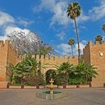 Photo of Palais Salam Taroudant