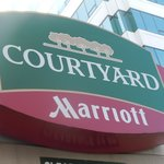 Foto de Courtyard Arlington Crystal City/Reagan National Airport