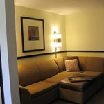 Φωτογραφία: Hyatt Place Colorado Springs
