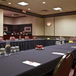 Hartford Meeting Room