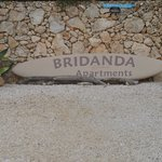 Foto Bridanda Apartments Bonaire