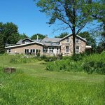 Red Fox Acres Bed and Breakfast