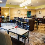 Three Rivers Inn & Suites Foto