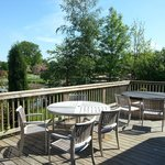 Billede af Self Catering Breaks at Rudding Park