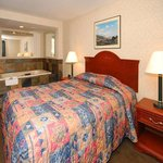Foto de BEST WESTERN Othello Inn