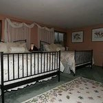 Foto de Wildwood Farm Bed and Breakfast