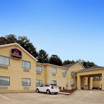BEST WESTERN Carrollton Inn & Suites