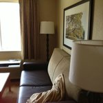 Foto van Extended Stay America - Washington, D.C. - Fairfax