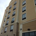 Photo de Hilton Garden Inn Dallas Lewisville