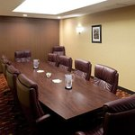 Blue Ridge Boardroom