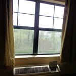 Photo de Extended Stay America - Charlotte - Tyvola Rd. - Executive Park