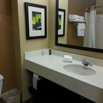 Extended Stay America - Seattle - Northgate resmi
