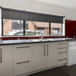 Three Bedroom Executive Kitchen