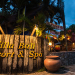Villa Bali Resort & Spa