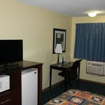 Foto de Days Inn - Sioux City
