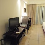 room (Haikou, Golden Sunshine)
