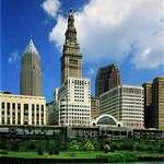The Ritz-Carlton, Cleveland Foto