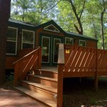 Point South KOA