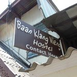 Photo of Baan Klang Vieng Hostel