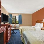 Фотография Days Inn Middletown/New Hampton
