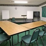 Sidney Meeting Room