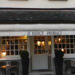 Photo de Bistrot Philargo