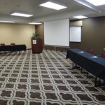 Holiday Inn Lackland AFB/SeaWorld Meeting Room