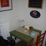 Foto de Bed & Breakfast Da Bernardo al 52