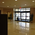 Photo de SpringHill Suites Dulles Airport
