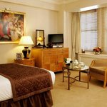Ascott Mayfair London Studio