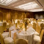 Plaza Ladprao Bangkok Meeting Rooms Krungthep