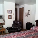 Bond Street Motel Apartments의 사진