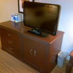 Courtyard by Marriott Toronto Mississauga/Meadowvale resmi