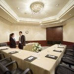Fatih Meeting Room