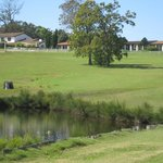 Photo de The Oaks Ranch and Country Club