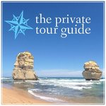 The Private Tour Guide - Day Tours