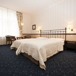 Double Room Premium at Hotel Opera Zurich