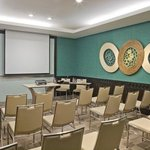 Nutmeg Meeting Room - Holiday Inn Resort Baruna Bali