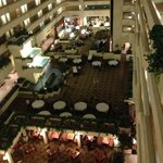 Foto Radisson Hotel & Conference Center Fresno