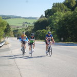 Paso Bike Tours