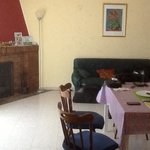 Photo of Bed & Breakfast Al Palazzo Ducale