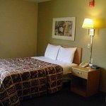Econo Lodge River Falls Foto