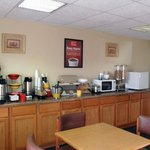 Econo Lodge River Falls의 사진