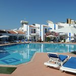 Photo of Alexia Hotel  Apartments Ayia Napa